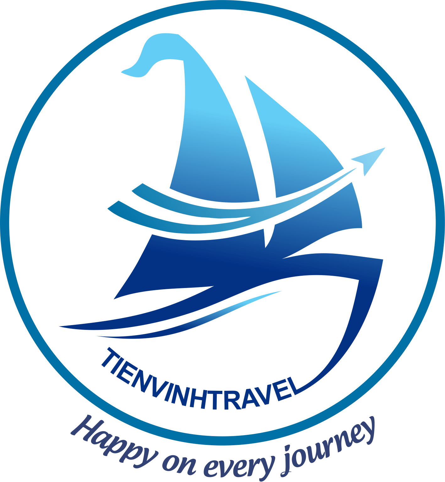 Tiến Vinh Travel
