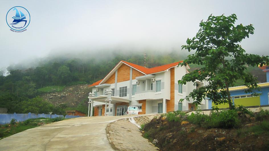 Video du lịch Ninh Thuận