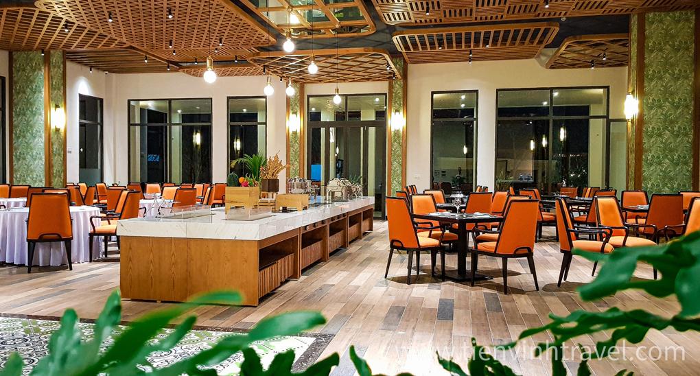 Resort Ninh Thuận
