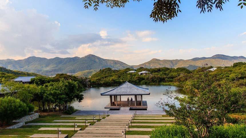 amanoi-resort